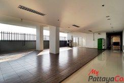 UNICCA Pattaya Condo For Sale 19