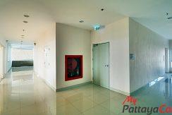 UNICCA Pattaya Condo For Sale 20