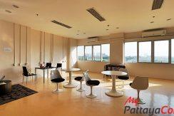 UNICCA Pattaya Condo For Sale 21