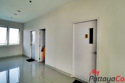 UNICCA Pattaya Condo For Sale 26