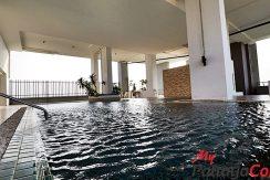 UNICCA Pattaya Condo For Sale 33