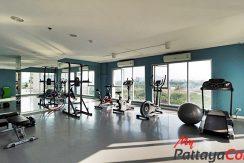 UNICCA Pattaya Condo For Sale 34