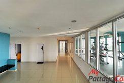 UNICCA Pattaya Condo For Sale 38