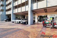 UNICCA Pattaya Condo For Sale 40