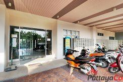 UNICCA Pattaya Condo For Sale 41