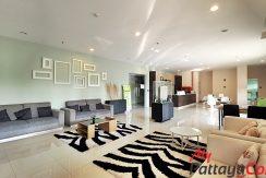 UNICCA Pattaya Condo For Sale 45