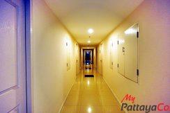 UNICCA Pattaya Condo For Sale 58