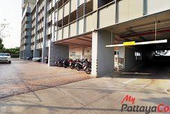 UNICCA Pattaya Condo For Sale 60