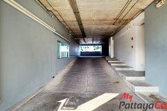 UNICCA Pattaya Condo For Sale 63