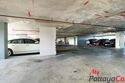 UNICCA Pattaya Condo For Sale 65