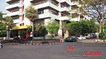PKCP Condo Pattaya