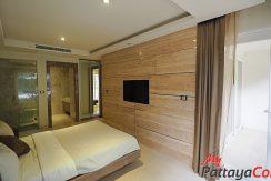 Grand Avenue Pattaya Condo For Sale