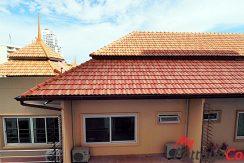 City Garden Pratumnak Pattaya Condo For Sale
