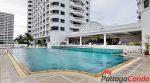 Jomtien Complex Condotel Pattaya