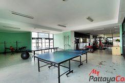 Jomtien Complex Condotel Pattaya Condos For Rent & Sale