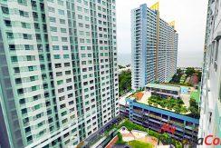 Lumpini Park Beach Condo for sale and rent My Pattaya Condo 11