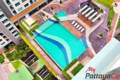 Lumpini Park Beach Condo for sale and rent My Pattaya Condo 12