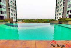 Lumpini Park Beach Condo for sale and rent My Pattaya Condo 16