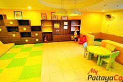 Lumpini Park Beach Condo for sale and rent My Pattaya Condo 3