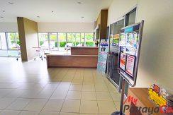 Lumpini Park Beach Condo for sale and rent My Pattaya Condo 6