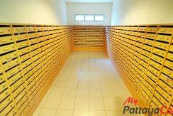 Lumpini Park Beach Condo for sale and rent My Pattaya Condo 7