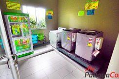 Lumpini Park Beach Condo for sale and rent My Pattaya Condo 8
