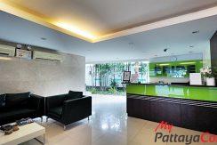 The Pride Pattaya Condo For Sale 1