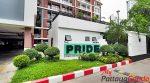 The Pride Pattaya