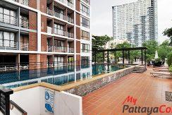 The Pride Pattaya Condo For Sale 5