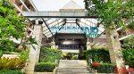 Diamond Suites Resort Condominium Pattaya