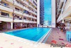 Nirun Grand Ville Condo for sale and rent My Pattaya Condo 10