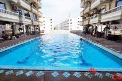 Nirun Grand Ville Condo for sale and rent My Pattaya Condo 11