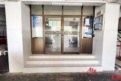 Nirun Grand Ville Condo for sale and rent My Pattaya Condo 13