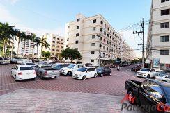 Nirun Grand Ville Condo for sale and rent My Pattaya Condo 4