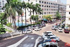 Nirun Grand Ville Condo for sale and rent My Pattaya Condo 5