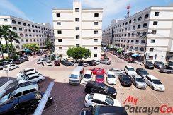Nirun Grand Ville Condo for sale and rent My Pattaya Condo 6
