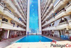 Nirun Grand Ville Condo for sale and rent My Pattaya Condo 8