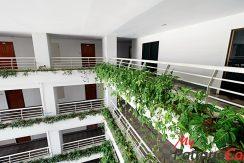 Pattaya Hill Resort Pattaya Condo For Sale & Rent