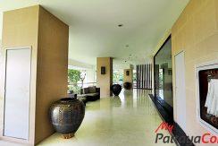 Royal Cliff Garden Pattaya Condo For Sale & Rent