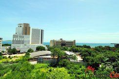 The Cloud Condo Pattaya For Sale & Rent - CLOUD22 & CLOUD22R