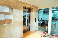 Nova Ocean View Condo for sale and rent My Pattaya Condo 11