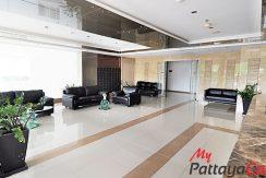 Nova Ocean View Condo for sale and rent My Pattaya Condo 12