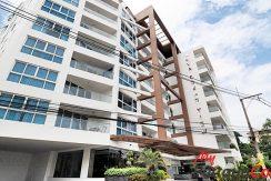 Nova Ocean View Condo for sale and rent My Pattaya Condo 15
