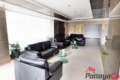 Nova Ocean View Condo for sale and rent My Pattaya Condo 2