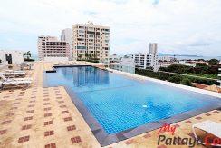 Nova Ocean View Condo for sale and rent My Pattaya Condo 3