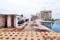 Nova Ocean View Condo for sale and rent My Pattaya Condo 4