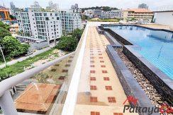 Nova Ocean View Condo for sale and rent My Pattaya Condo 5