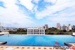 Nova Ocean View Condo for sale and rent My Pattaya Condo 6