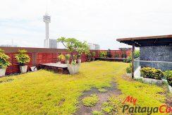Nova Ocean View Condo for sale and rent My Pattaya Condo 7