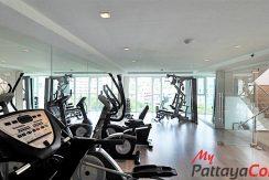 Nova Ocean View Condo for sale and rent My Pattaya Condo 8